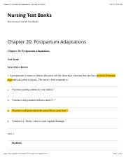 Chapter 20 Postpartum Adaptations.pdf
