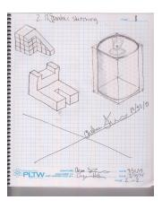 2.1 Isometric Sketching Page 2 of 2 001.jpg