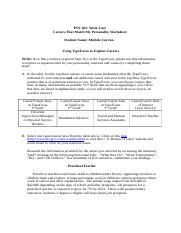 PSY_202_Week_4_Assignment_Template
