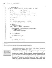 Data_Structures_and_Problem_Solving_Using_Java__4ed__Weiss_473.pdf