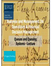 Lecture MGT2002 BM2A 17-18 3 Queuing LECTURE [1] (1).pdf