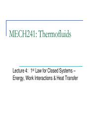 MECH241-L4-1st law for closed sys_Sleiti.pdf