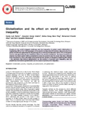 Globalization_and_its_effect_on_world_po.pdf