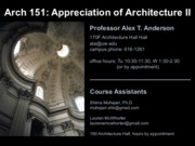 Arch151_01_Introduction.pdf