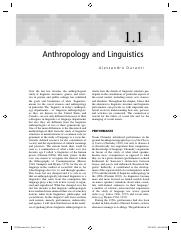 2012duranti_anthropologyandlinguistics.pdf
