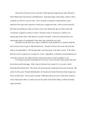 ENGL135_Information Literacy Assignment.docx