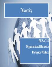 ch2-diversity-120122124336-phpapp01