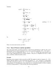 notes (2) probability and stat.56.pdf