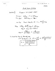 Physics7a-Spring01-Final-Stahler-solutions