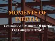Z_-_Centroid___Moment_of_Inertia_for_Com2