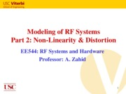 3_RF-Modeling-Nonlinearity-S2015.pdf