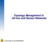 Lecture7-Feb18-topology