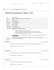 Review Test Submission_ Week 4 - Test – PS2150_ Patient ..pdf