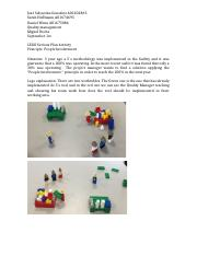LEGO Serious Plan Activity.docx