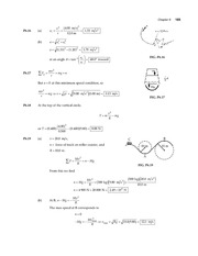 163_Physics ProblemsTechnical Physics