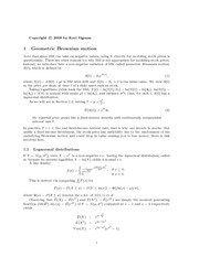 4106-08-Notes-GBM