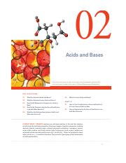 Introduction to organic chemistry 5th Ed (2014) Chapter 2