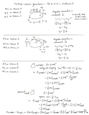 Physics2_8am_midterm1_solutions