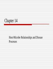 Chapter_14.ppt