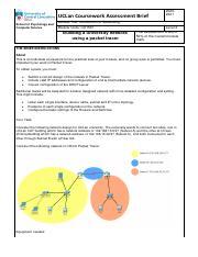 Assertion essay writing