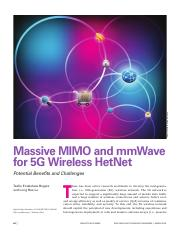 Massive-MIMO-and-mmWave-for-5G-wireless-HetNet-Potentials-and-challenges_LongLe.pdf