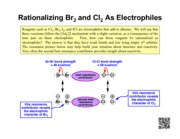 NOTES-Addition_of_Br2_to_an_Alkene