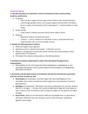 BIS 2 C Learning Goals Plantae-2.pdf