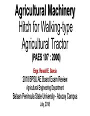 Agricultural Machinery_Hitch.pdf