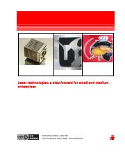 10.-Laser-technologies-a-step-forward-for-small-and-medium-enterprises.pdf