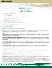 bul3320_lecture-notes_m6_ch29_v1 (5)