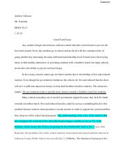 Good_Food_Essay.pdf