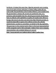 The Political Economy of Trade Policy_1403.docx
