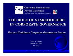 Role_of_Stakeholders_in_CorpGov.pdf