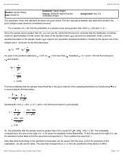 business statistics questions answers pdf