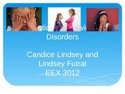 Emotional_Behavioral_Disorders_Power_Point