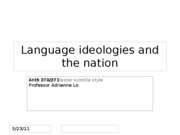 Language%20ideologies%20and%20the%20nation