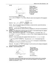 91_PartUniversity Physics Solution