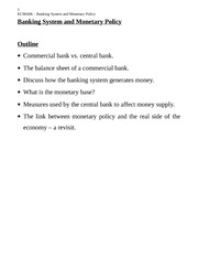 Week_9_-_Banking_System__Monetary_Policy