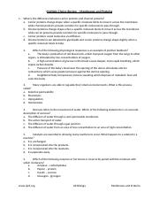 ap-bio_membranes-proteins-multiple-choice_2013-08-29.odt