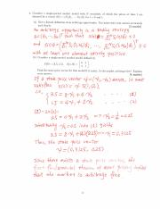 Midterm%20Two%20-%20Solution