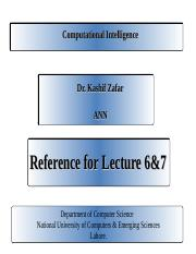 Lecture+07-b-ref-Multi+Layer+Neural+Networks.ppt