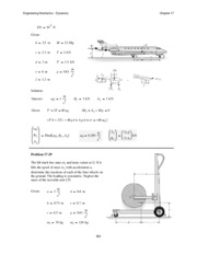 522_Dynamics 11ed Manual