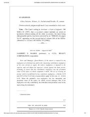 9 Ramos v. COL Realty Corporation.pdf