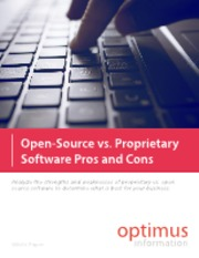 open-source-vs-proprietary-software-pros-and-cons.pdf