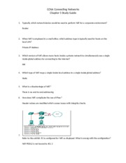 Cisco 4 CN Chapter 5.docx