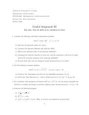 Econ3061_assignment3.pdf