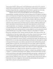 Dissertation help service london england