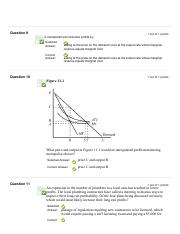Review Test Submission_ Quiz 8 Gwartney – JFCSW_4156_ECO..pdf