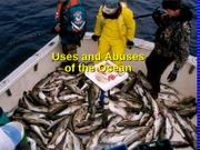 19-Uses_Abuses_of_the_Ocean