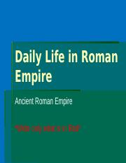 Daily_Life_in_the_Roman_Empire.pptx
